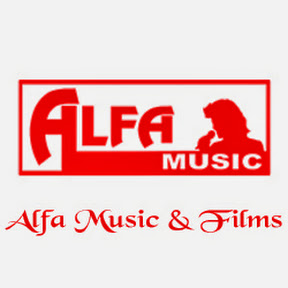 Alfa Audio Studio