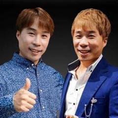 Sinh Đôi VN-베트남쌍둥이