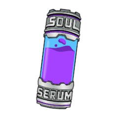 Soul Serum