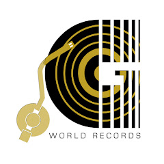 G World Records