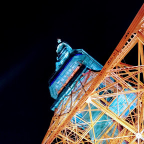 Japan Street View