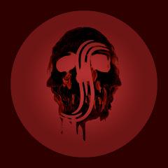 Horror Skunx