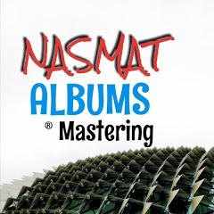 Nasmat Albums
