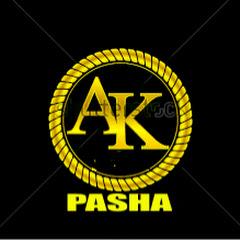 AK PASHA