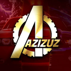 Aziz Uz