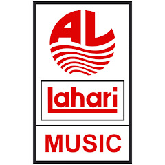 Lahari Music   T-Series