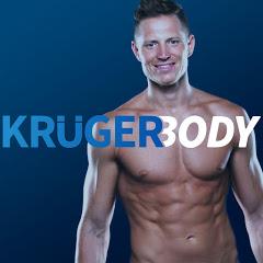 Chris Kruger