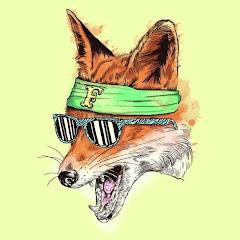 FunVideo Fox