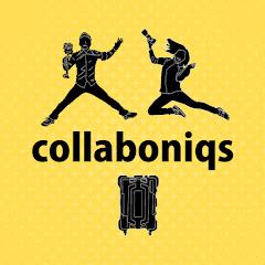 コラボニクスcollaboniqs