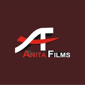 Anita Films Rajasthani