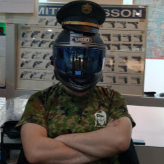 海外の軍隊で働いてた人