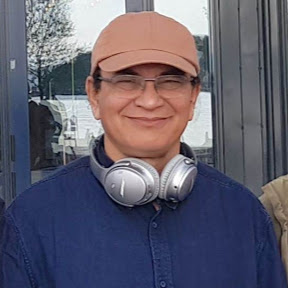 Asim Duttaroy