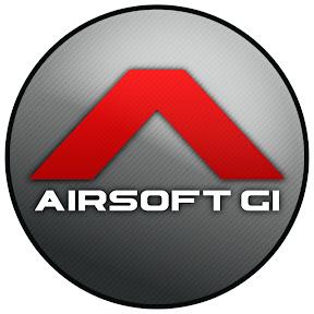 Airsoft GI