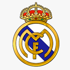 Real Madrid TV Indonesia