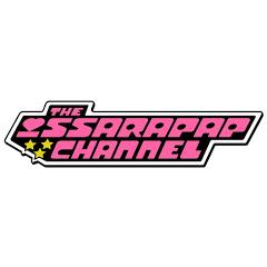 อิสรภาพ - issarapap channel