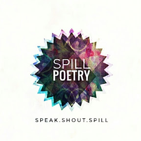 Spill Poetry