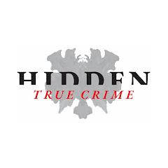 Hidden True Crime