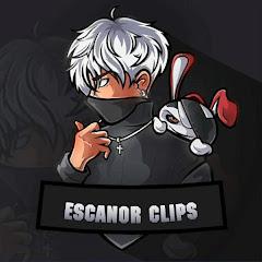 ESCANOR CLIPS