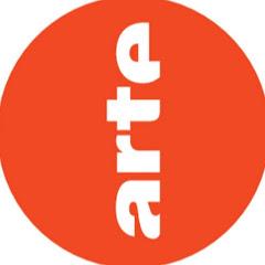 ARTE.tv Documentales