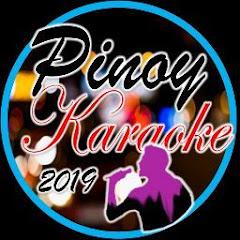 Pinoy Karaoke 2019
