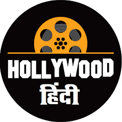 Hollywood Hindi