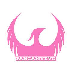 FancamVEVO HD