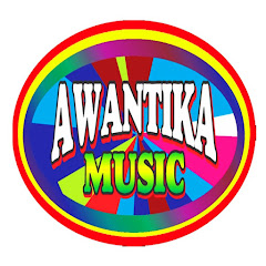 Awantika Music