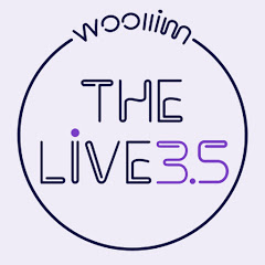 THE LIVE 더 라이브