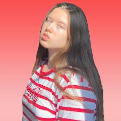 Vivian Shea