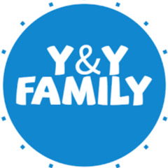 연이용이 패밀리, Yeon and Yong Family