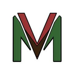 Veterans Minimum