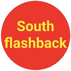 South flashback