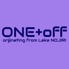 oneoff TV