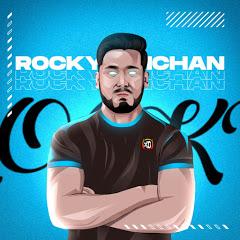 Rocky & Rdx Highlights