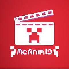 Minecraft Animation Indonesia