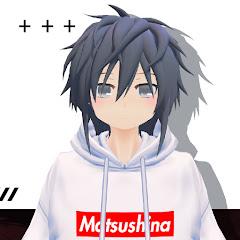 Matsushina ID