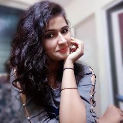 Style by Radhika