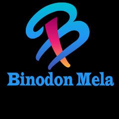 Binodon Mela