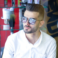 Ramez Zyoud