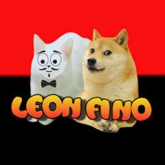Leonfino: Hilos con cheems