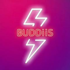 BUDDiiS Channel