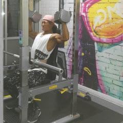 Nitoken Fitness