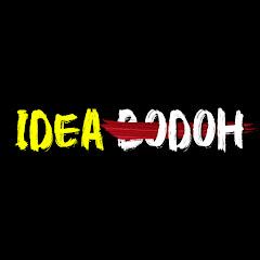 Mr. Idea Bodoh