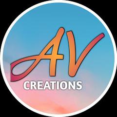 AV Creations