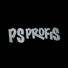 PS Profis