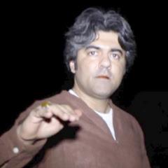 Sajjad Saleem Diaries