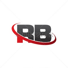 RBMUSIC Entertainment