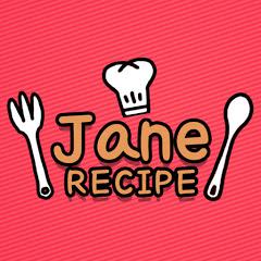 Jane 제인