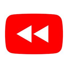 YouTube Rewind(日本)