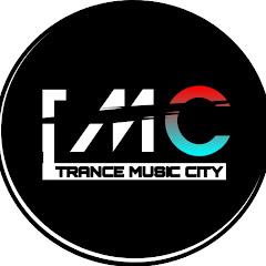 Trance Music City